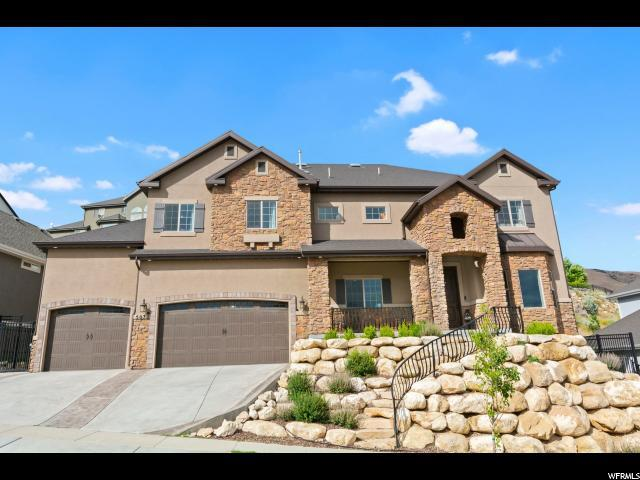 5072 Grey Hawk Dr - Photo 1