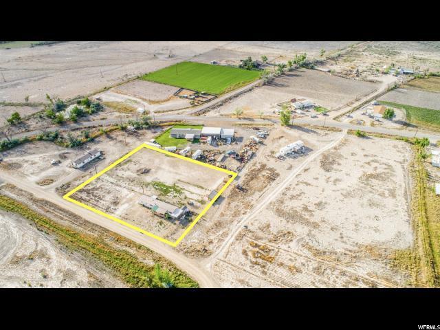 843 E 6500 S, Price, UT 84501 (MLS #1618357) :: Lawson Real Estate Team - Engel & Völkers