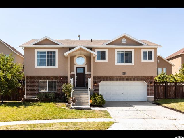 4021 W 6585 S, Taylorsville, UT 84129 (MLS #1618360) :: Lawson Real Estate Team - Engel & Völkers