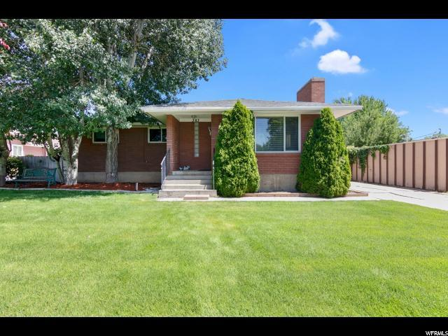 383 Orchard Ave, American Fork, UT 84003 (#1618418) :: The Fields Team