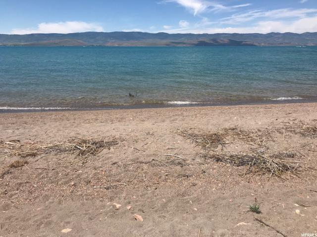 2221 N Cisco Rd, Laketown, UT 84038 (#1618794) :: Colemere Realty Associates