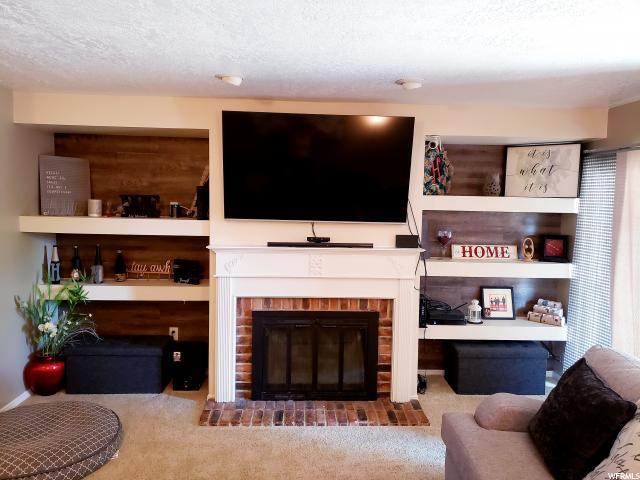 3641 W 5180 S, Taylorsville, UT 84129 (MLS #1620015) :: Lawson Real Estate Team - Engel & Völkers