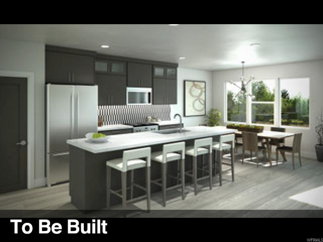 429 S Willow Leaf Rd W #178, American Fork, UT 84003 (#1620140) :: Red Sign Team