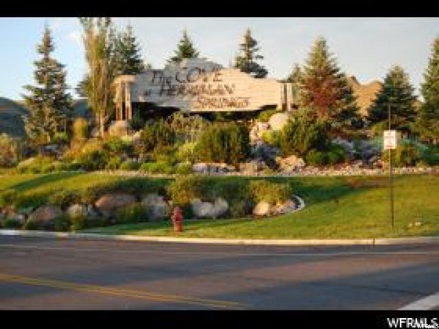 15022 Echo Bluff Dr, Herriman, UT 84096 (#1620184) :: Doxey Real Estate Group