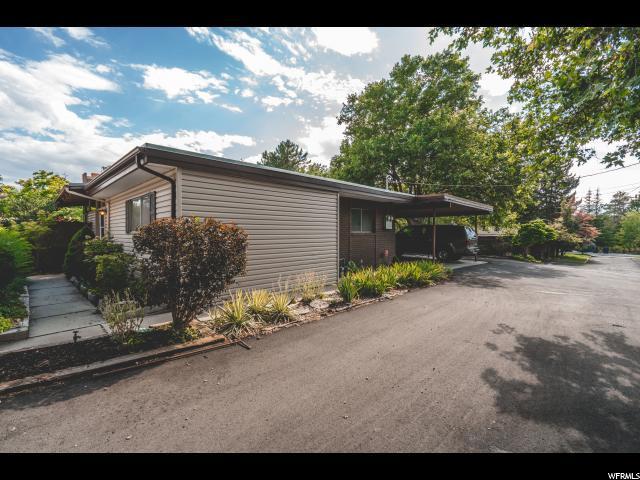 3357 S Pioneer St, Millcreek, UT 84109 (MLS #1620776) :: Lawson Real Estate Team - Engel & Völkers