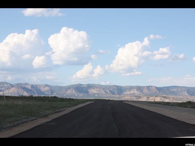 1876 S Hwy 10, Price, UT 84501 (#1621258) :: Colemere Realty Associates