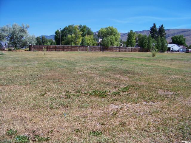 255 S Moore Dr S, Montpelier, ID 83254 (#1621448) :: Bustos Real Estate | Keller Williams Utah Realtors