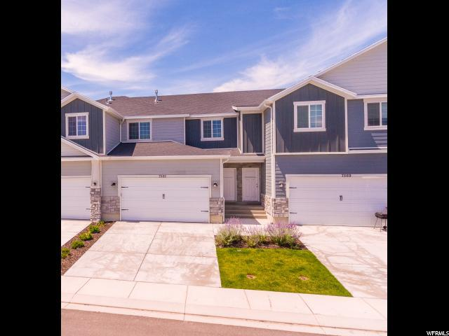 7565 Hutch Ln, Eagle Mountain, UT 84005 (#1621683) :: Exit Realty Success