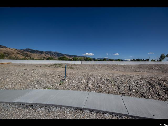 456 Canyon Rim Rd - Photo 1