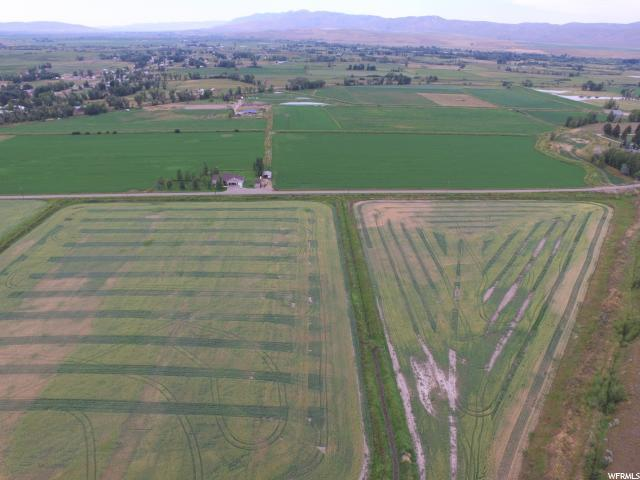 Address Not Published, Dingle, ID 83233 (#1621748) :: Doxey Real Estate Group