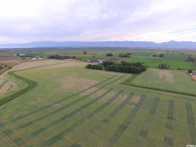 5256 Dingle Rd, Dingle, ID 83233 (#1621761) :: Doxey Real Estate Group