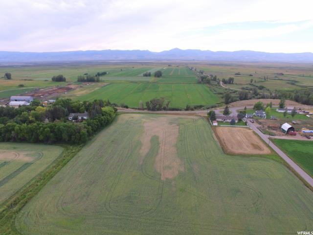 5106 Dingle Rd, Dingle, ID 83233 (#1621768) :: Doxey Real Estate Group