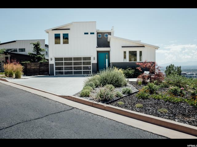 34 E Columbus Ct, Salt Lake City, UT 84103 (#1622013) :: Bustos Real Estate | Keller Williams Utah Realtors