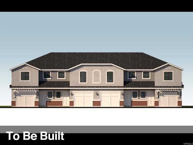 2600 S 7200 W, Magna, UT 84044 (#1622787) :: RE/MAX Equity