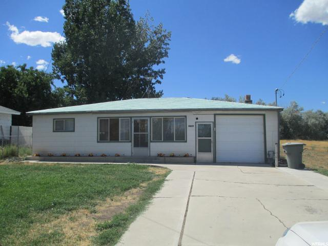 2754 S Hwy 10, Price, UT 84501 (#1622966) :: Exit Realty Success