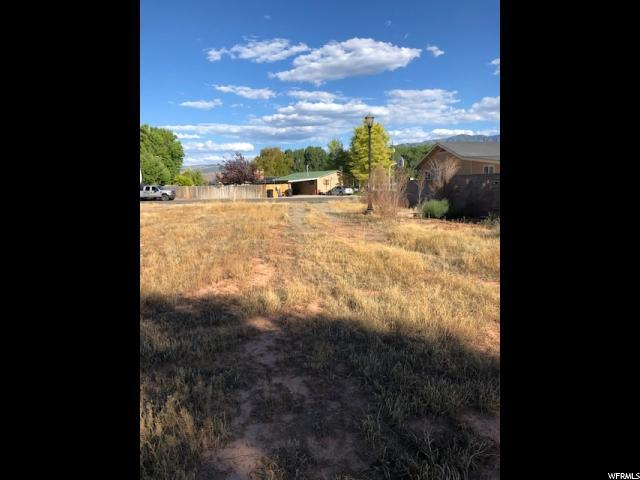 149 Redview Dr, Richfield, UT 84701 (#1623632) :: Red Sign Team