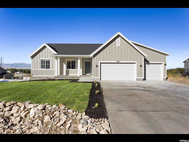 8499 Iron Horse Dr - Photo 1