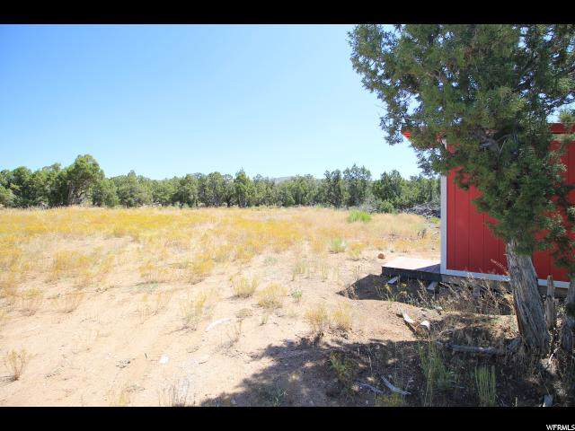 12798 E Solitude Dr, Lapoint, UT 84039 (#1624944) :: Red Sign Team