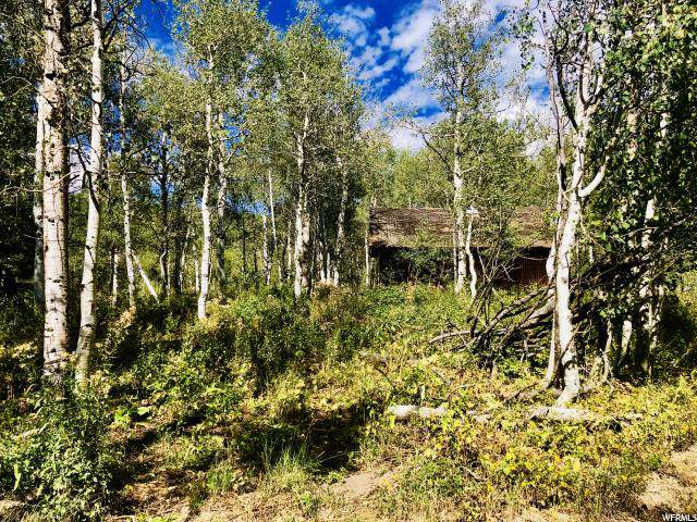 1990 W Modoc Loop, Wanship, UT 84017 (MLS #1629699) :: High Country Properties