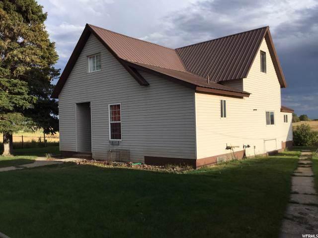 21 Cedar Ln, Montpelier, ID 83254 (MLS #1629726) :: Lawson Real Estate Team - Engel & Völkers