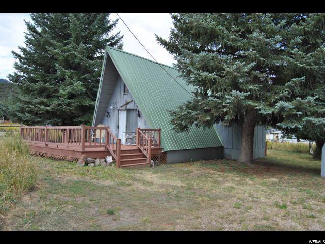 38 S 300 W, Pine Valley, UT 84781 (MLS #1629730) :: Lookout Real Estate Group