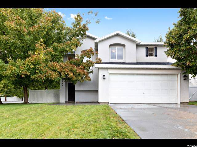 5588 Ardennes Way, Stansbury Park, UT 84074 (#1629810) :: Colemere Realty Associates