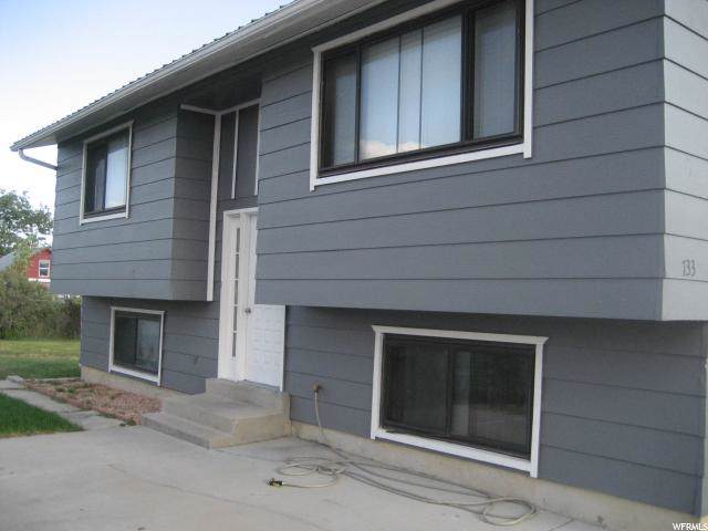 733 Elm St, Price, UT 84501 (#1629965) :: Red Sign Team