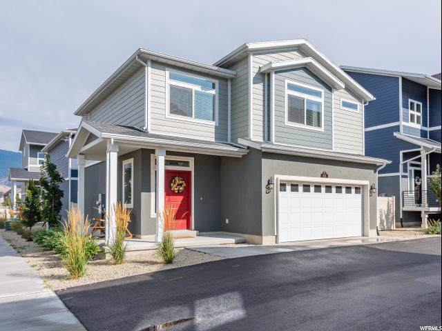 712 E 380 S, American Fork, UT 84003 (#1630091) :: The Fields Team