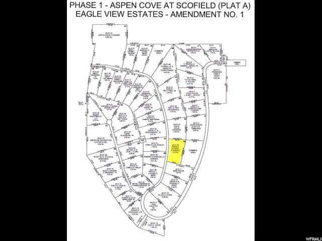 See Directions, Scofield, UT 84526 (#1630223) :: Red Sign Team