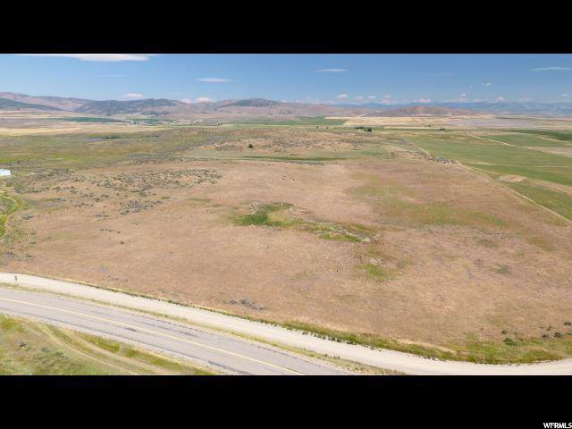 Address Not Published, Clifton, ID 83228 (MLS #1630475) :: Lawson Real Estate Team - Engel & Völkers