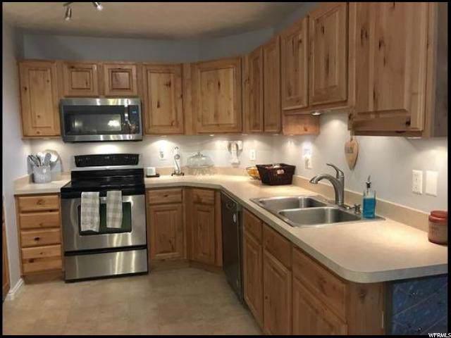 8246 N Cedar Springs Rd #11, Eagle Mountain, UT 84005 (#1630633) :: Big Key Real Estate