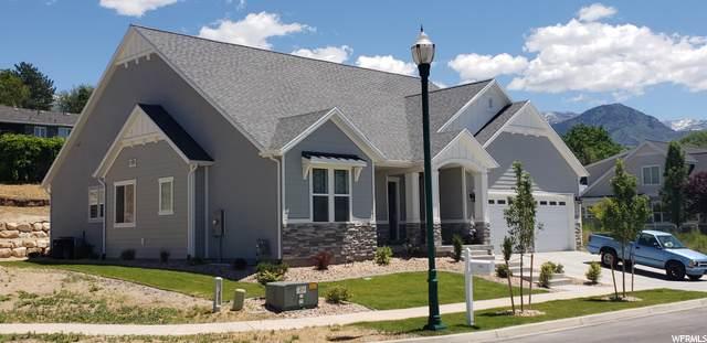 1933 S 50 W, Orem, UT 84058 (MLS #1630685) :: Lookout Real Estate Group