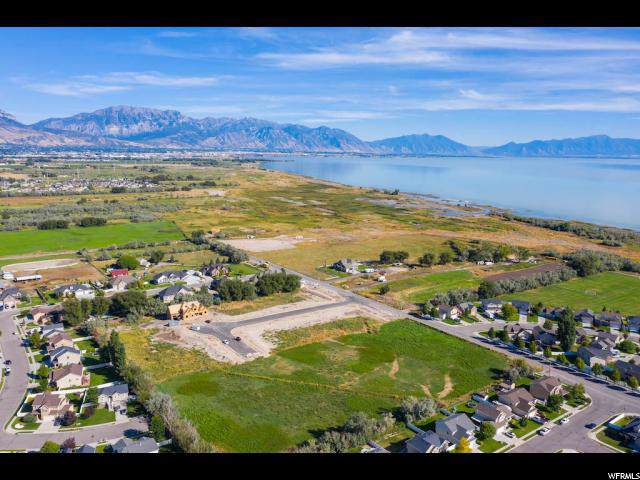 248 W 1800 St S, Lehi, UT 84043 (#1630738) :: The Fields Team