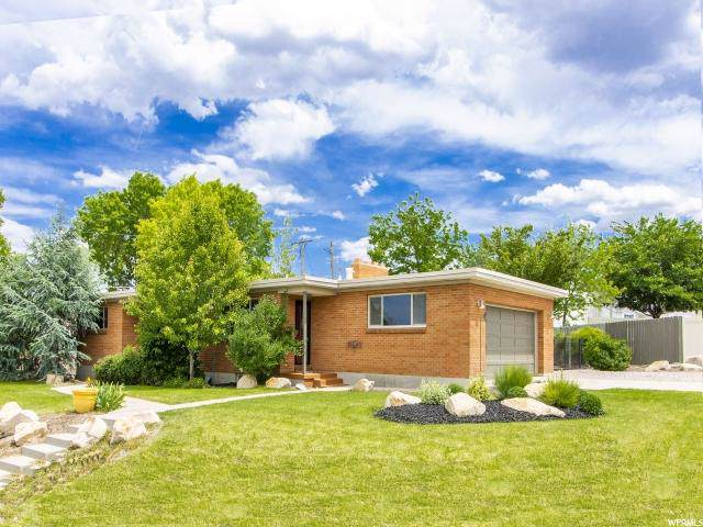 8729 W Florence Dr S, Magna, UT 84044 (#1630834) :: The Fields Team