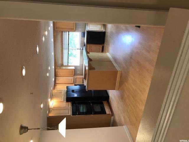 5749 S Mcmillan Cir, Murray, UT 84107 (MLS #1631099) :: Lookout Real Estate Group