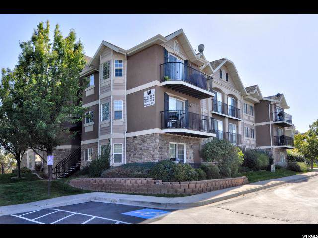 1397 W Rutherford Ave, Bluffdale, UT 84065 (#1631431) :: Colemere Realty Associates