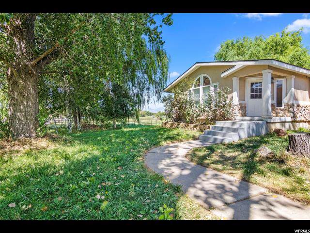 3862 W 12600 S, Payson, UT 84651 (#1631487) :: Red Sign Team