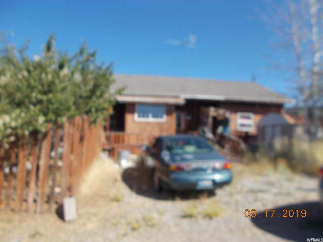 22130 N 11750 E, Fairview, UT 84629 (#1631656) :: Red Sign Team