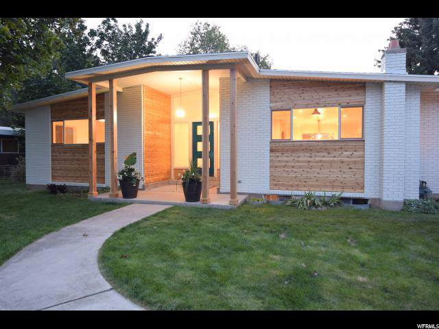 3195 N 175 E, Provo, UT 84604 (#1631738) :: Bustos Real Estate | Keller Williams Utah Realtors