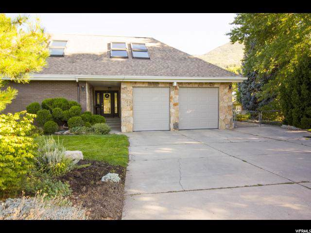 2510 Pringle Cir, Uintah, UT 84403 (#1631755) :: The Fields Team