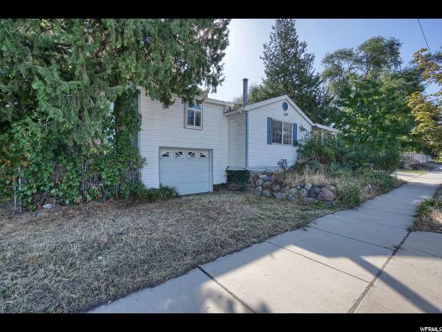 13651 S 300 E, Draper, UT 84020 (#1631938) :: Bustos Real Estate | Keller Williams Utah Realtors