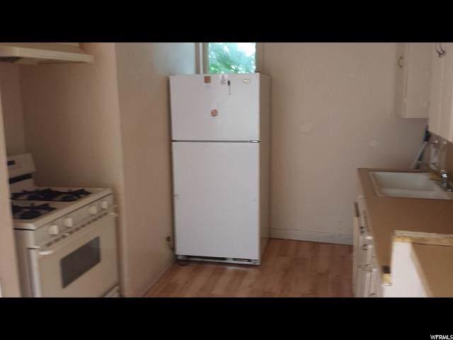 367 Adams Ave, Ogden, UT 84404 (#1631960) :: Colemere Realty Associates