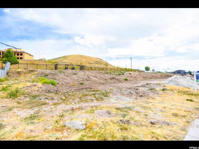 4466 N Deer Ridge Trl W, Lehi, UT 84043 (#1631961) :: Exit Realty Success