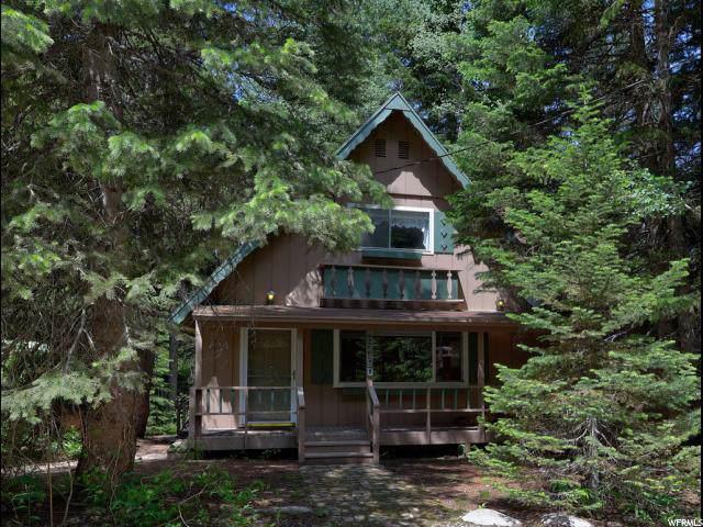 6290 S Greens Basin Rd, Cottonwood Heights, UT 84121 (#1632002) :: Bustos Real Estate | Keller Williams Utah Realtors
