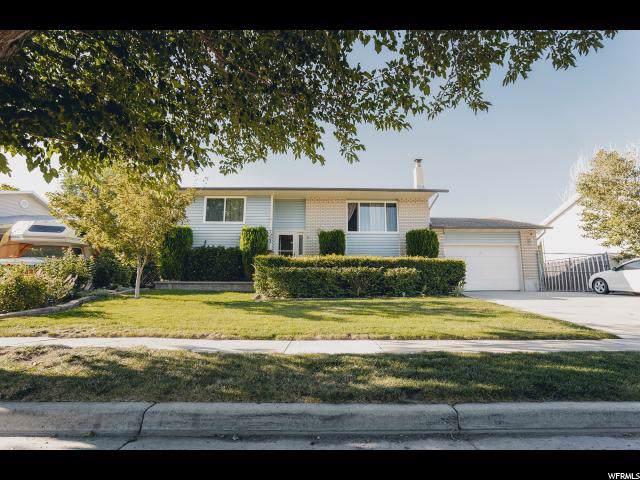 7223 W Copper Hill Dr, Magna, UT 84044 (#1632102) :: Pearson & Associates Real Estate