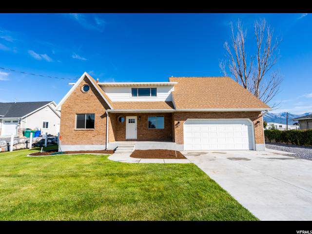 2084 W 300 N, Lehi, UT 84043 (#1632762) :: Red Sign Team