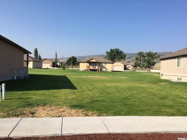 1955 S Lake Cottage Dr, Garden City, UT 84028 (#1633436) :: The Fields Team
