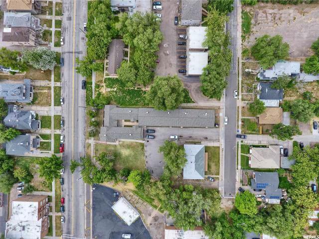 2560 S Adams Ave E, Ogden, UT 84401 (#1633614) :: Red Sign Team