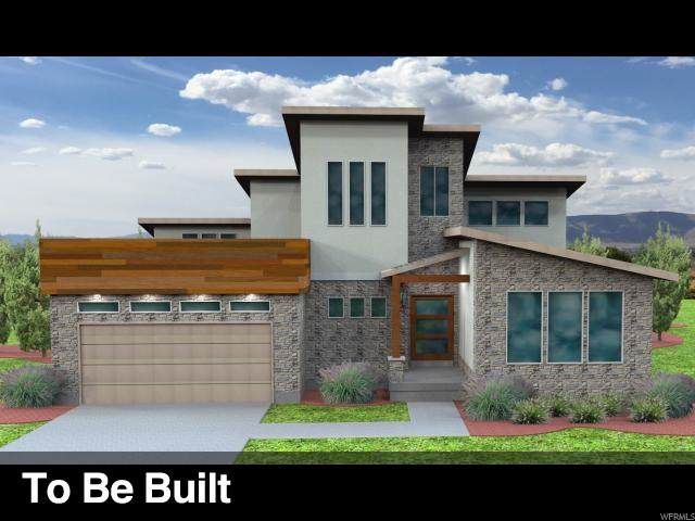 500 W 1800 S Iverso, Payson, UT 84651 (#1634039) :: Red Sign Team