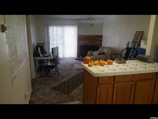 5614 S Meadows Ln #213, South Ogden, UT 84403 (#1634148) :: REALTY ONE GROUP ARETE